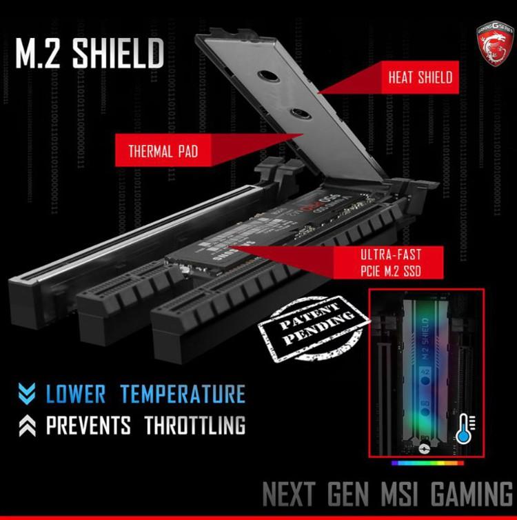 M2_Shield_1.jpg