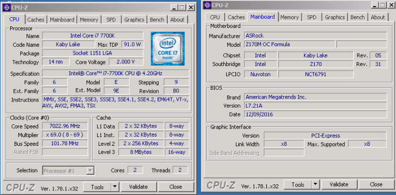 core_i7-7700_7GHz.png