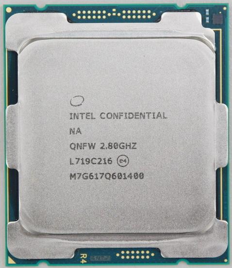 MOD7960X.JPG