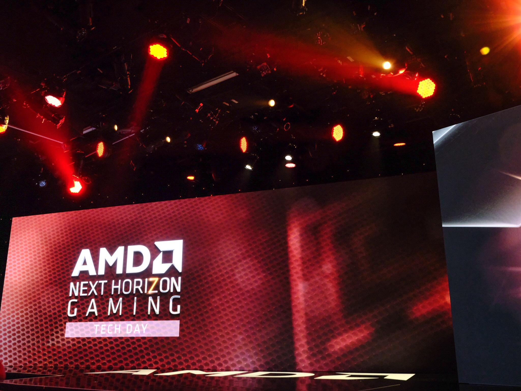 http://www.coolaler.com.tw/coolalercbb/AMD_E3/5.jpg