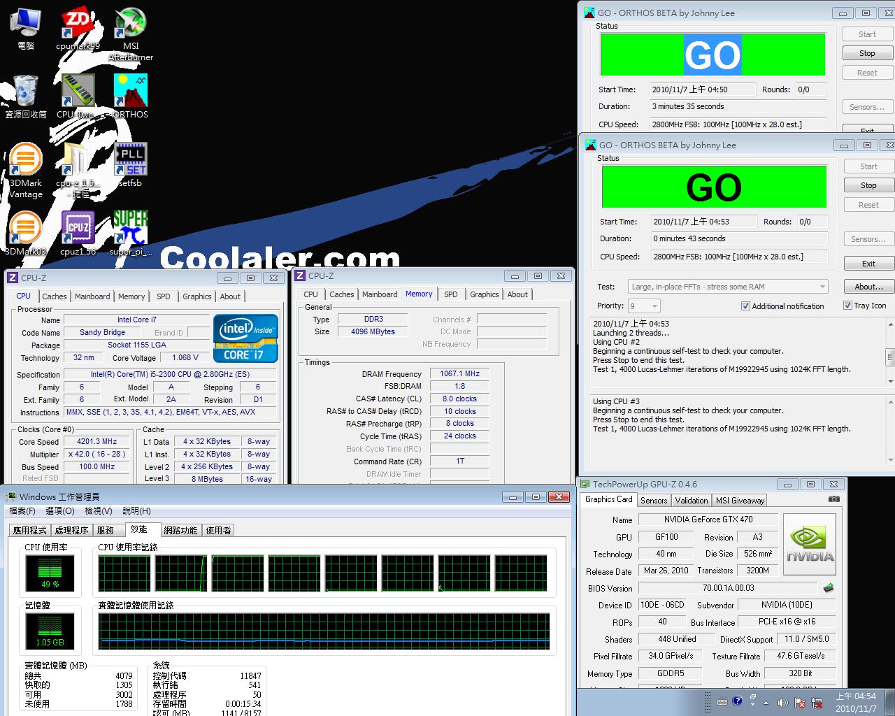 http://www.coolaler.com.tw/coolalercbb//Corei7_2300K/WATTS/3.PNG