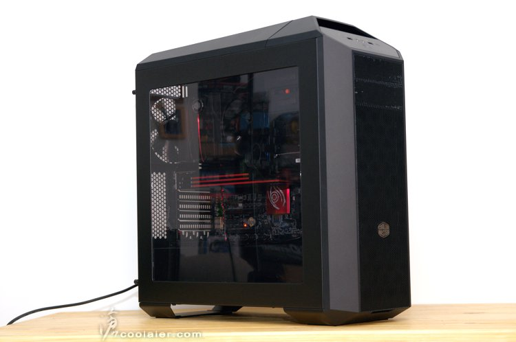 http://www.coolaler.com.tw/image/coolermaster/mastercase_pro_5/60.jpg