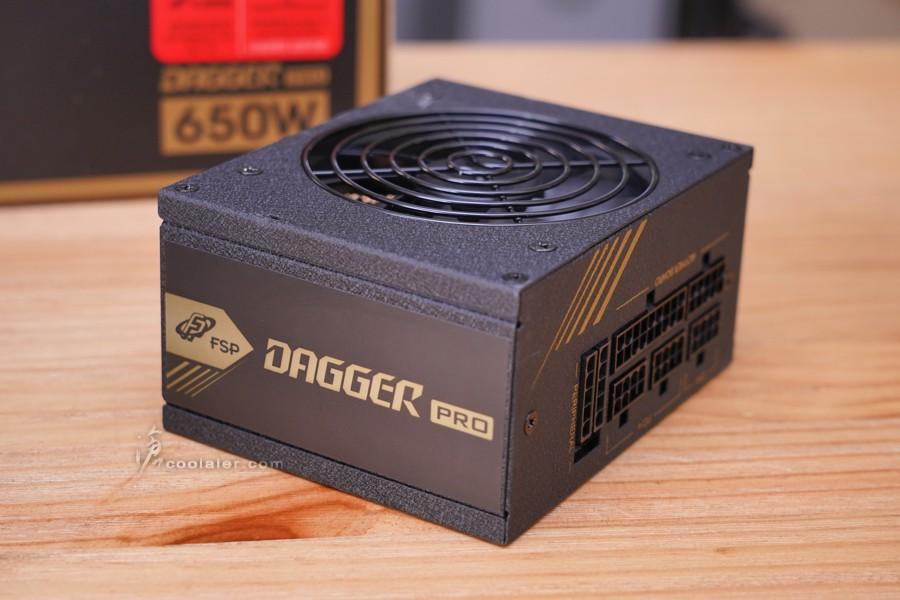 http://www.coolaler.com.tw/image/fsp/dagger_pro_650w/08.jpg