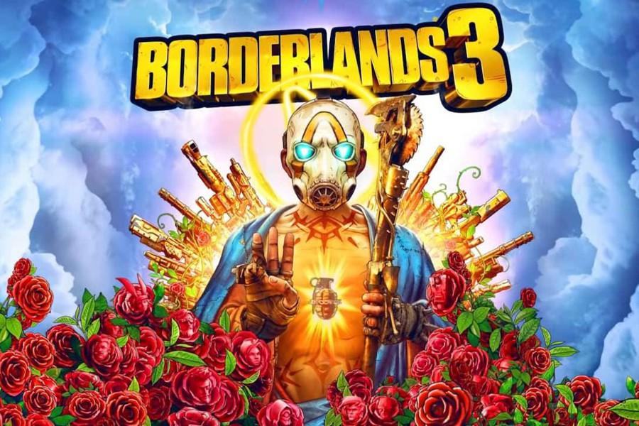 http://www.coolaler.com.tw/image/game/borderlands_3/01.jpg