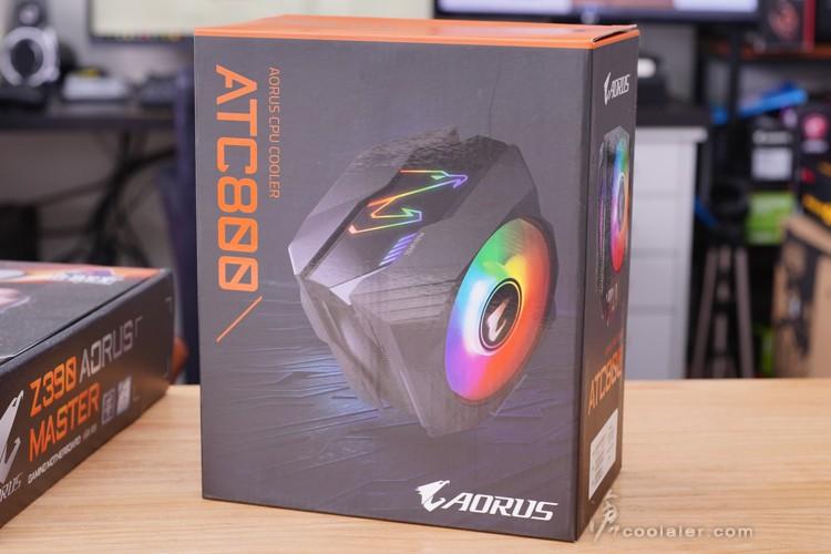 http://www.coolaler.com.tw/image/gigabyte/aorus_atc800/01.jpg