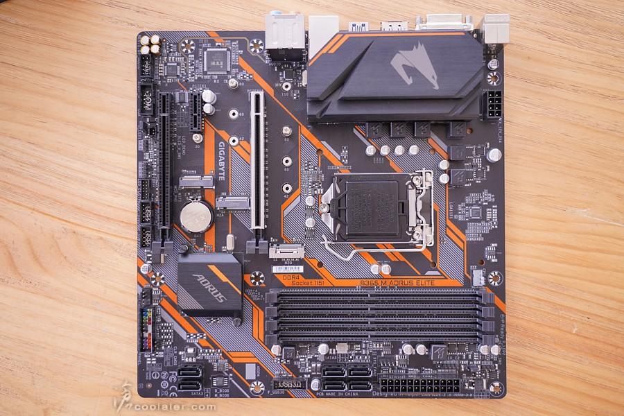 http://www.coolaler.com.tw/image/gigabyte/b365m_aorus_elite/04.jpg