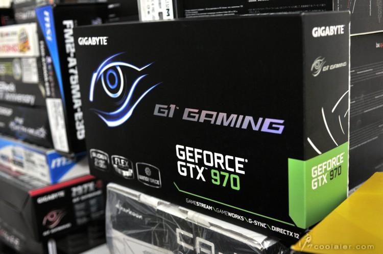 http://www.coolaler.com.tw/image/gigabyte/gtx_970_g1.gaming/01.jpg