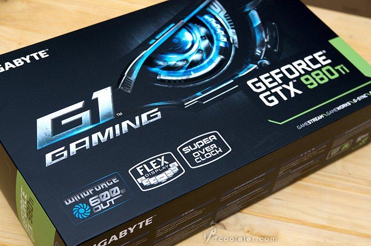 http://www.coolaler.com.tw/image/gigabyte/gtx_980_ti_g1_gaming/02.jpg