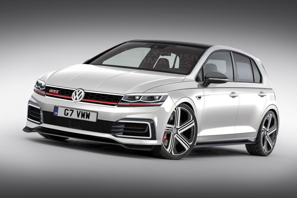 2019 Volkswagen Golf R additionally New Vw Golf Gti Mk8 On Sale In 2019 With Big Power Boost furthermore Watch likewise 2015 Vw Golf R Gets Its Us Photo Shoot additionally Golf Viii Gti Und Weitere Kommende Kompakte 5781323. on vw golf gti mk8