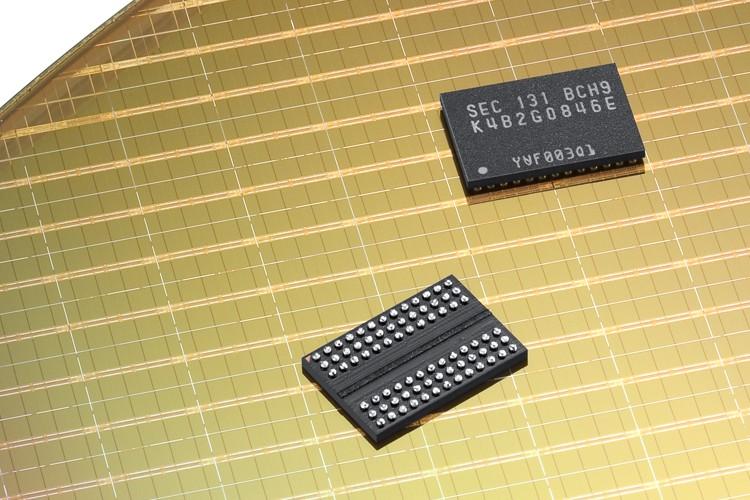 samsung-DRAM-chip.jpg