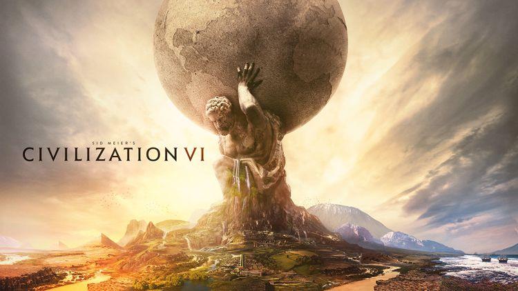 civilization_vi_1.jpg