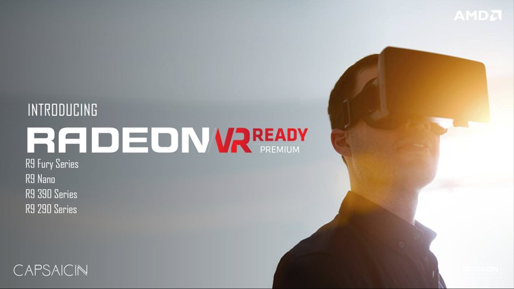 AMD-VR-1.jpg