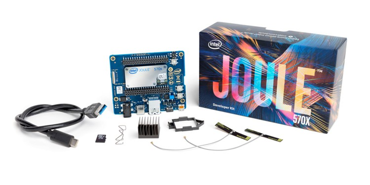 Intel_Joule_1.jpg