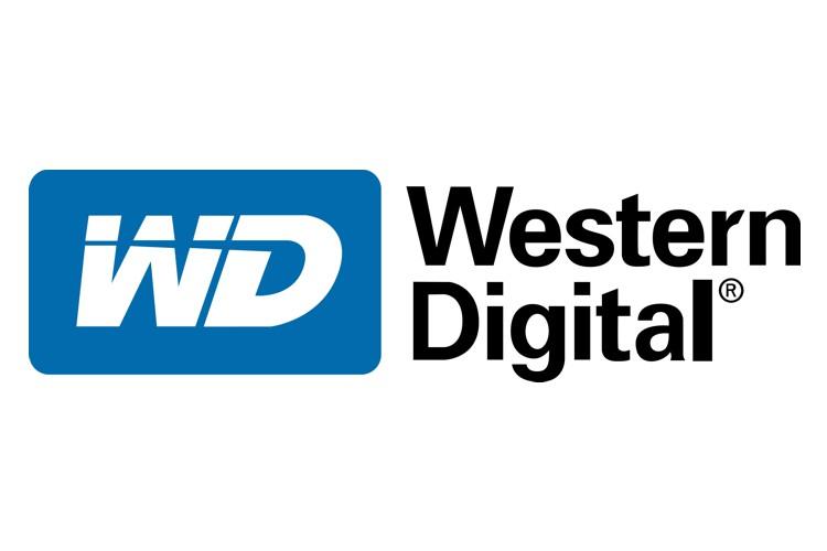Western-Digital-1.jpg