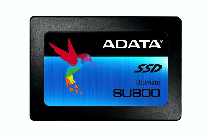 adata_SU800_1.jpg