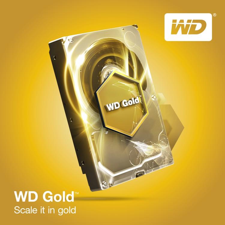 wd_gold_10tb_1.jpg