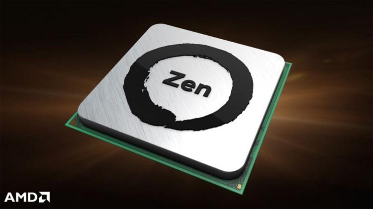 amd-zen-chip.jpg