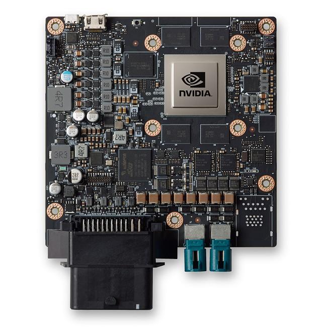 nvidia_drive_px2_1.jpg