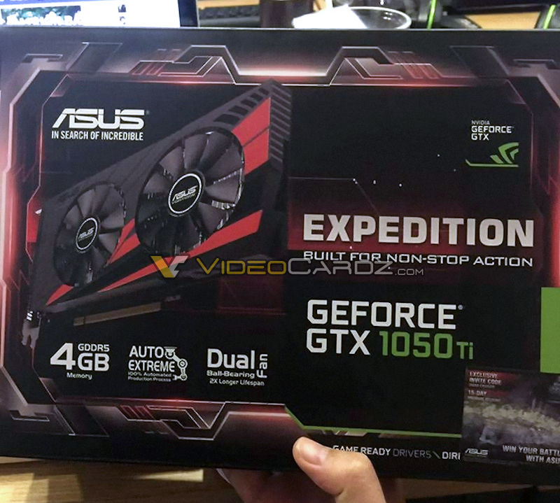 http://www.coolaler.com.tw/image/news/16/10/ASUS-GTX-1050-Ti-expedition_1.jpg