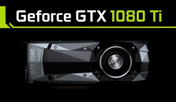 GTX1080Ti.jpg