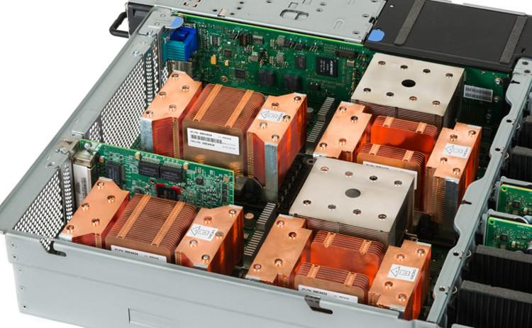 NR_NVIDIA_PowerAI_IBM.jpg