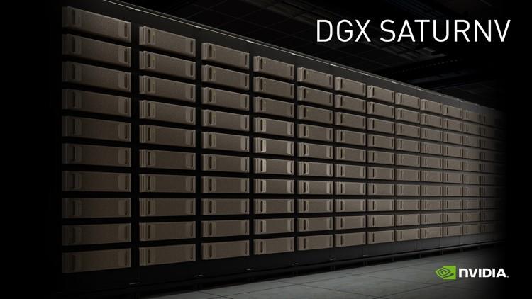 NVIDIA_DGX_SATURNV.jpg