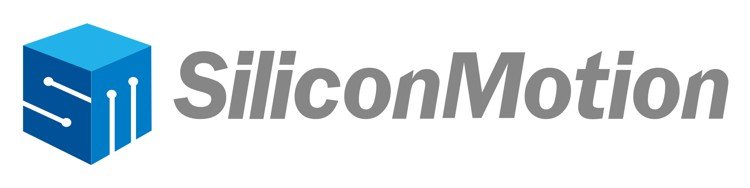 Silicon_Motion_logo.jpg