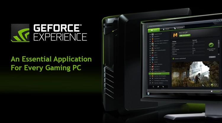 geforce-experience-1.jpg