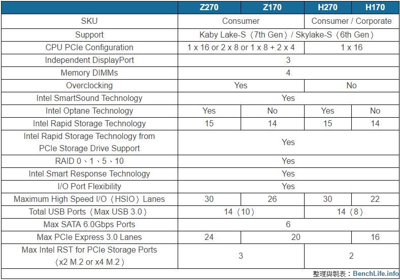 intel_200_100_chip.png