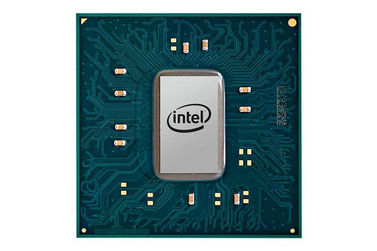 intel_chipset_1.jpg