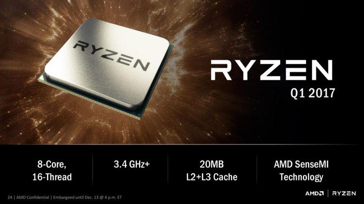 AMD-RYZEN-ZEN-bench_1.jpg