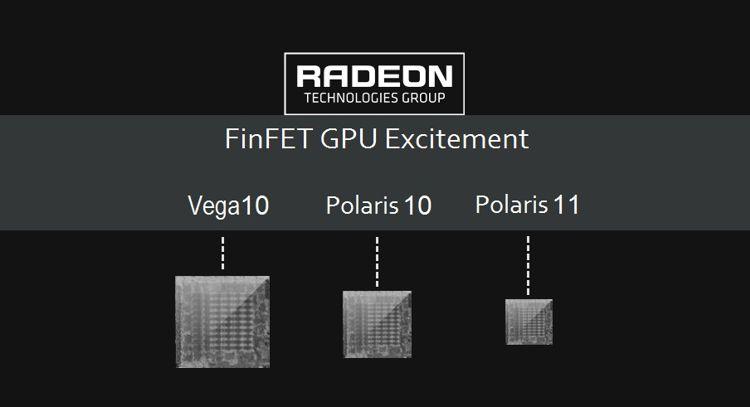 AMD-Vega-10-21.jpg