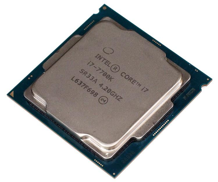 Core-i7-7700K_1.jpg