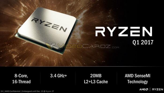 RYZEN-8C-16T-1.jpg