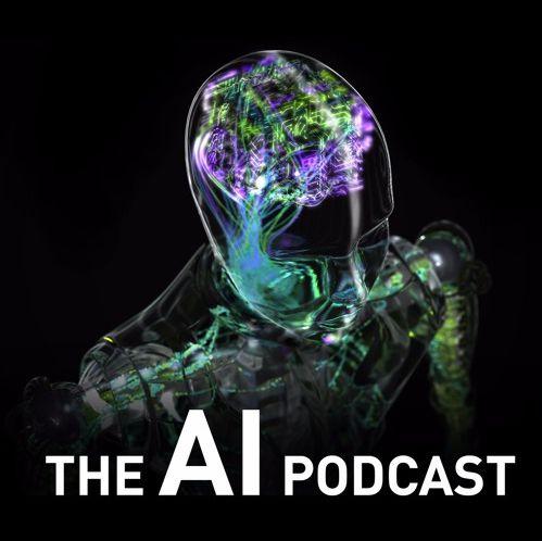ai_podcast_1.jpg