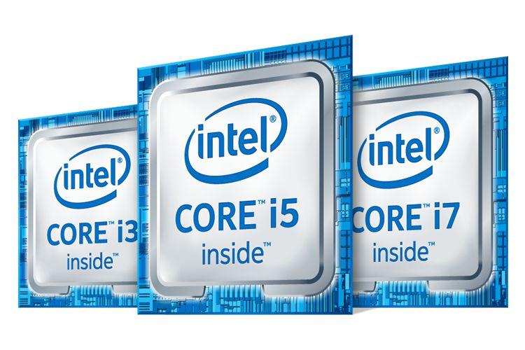 intel-core-cpu.jpg