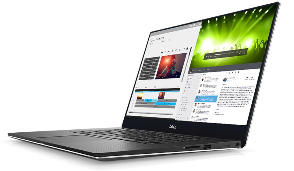 laptop-xps-15-1.jpg