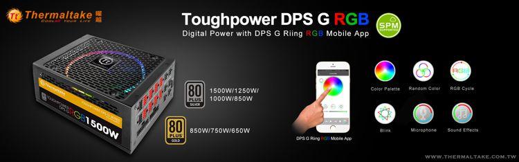 tt_DPS_G_Riing_RGB_app_1.jpg