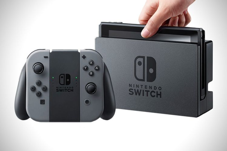 Nintendo-Switch-01.jpg