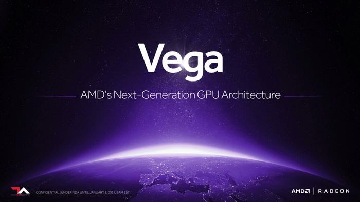 amd_Vega_an_1.jpg