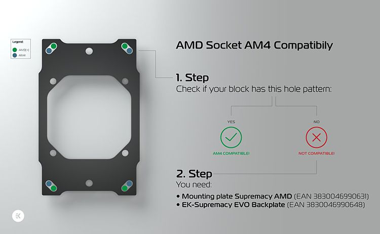 amd_am4_cooler_1.jpg