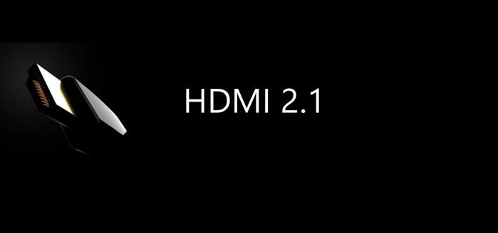 hdmi-2.1-1.jpg