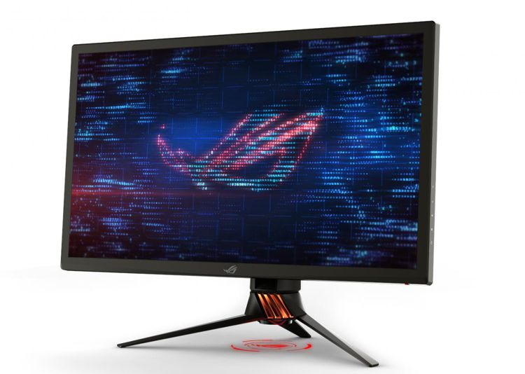 rog-swift-pg27uq_1.jpg