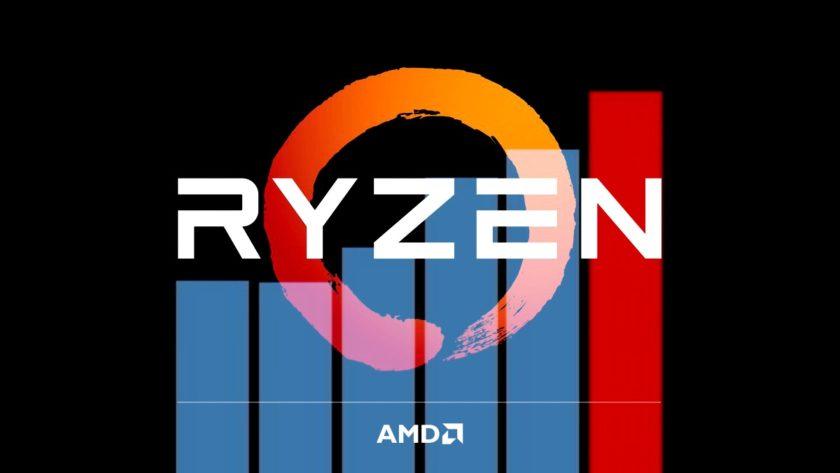 AMD-Ryzen-7-1700X-12.jpg