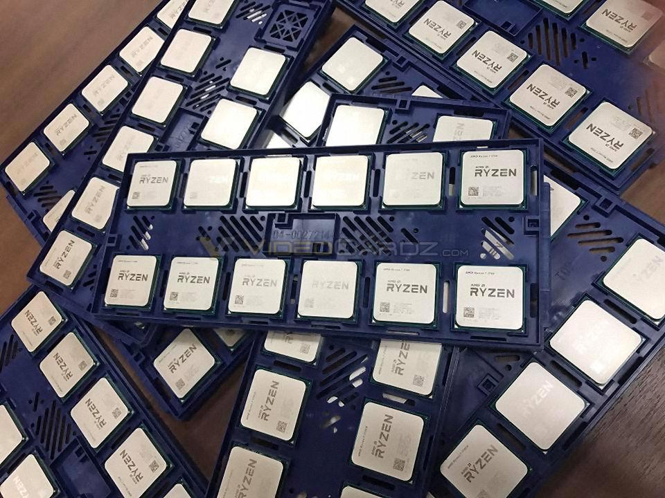 AMD-Ryzen-CPUs-1.jpg
