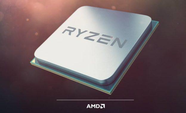 AMD-Ryzen-price_1.jpg