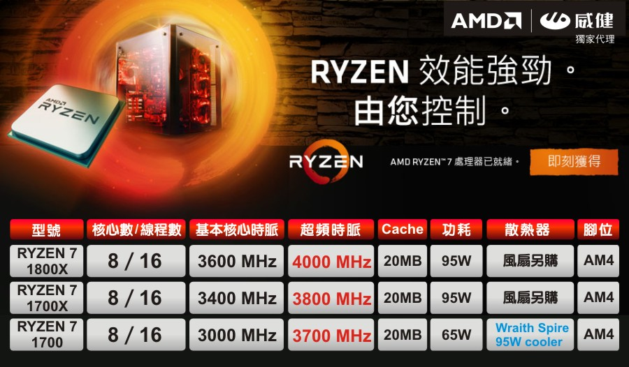 AMD_Ryzen7_sp.jpg