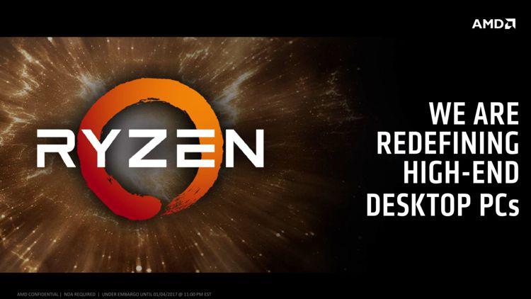AMD_ryzen_ddr4.jpg
