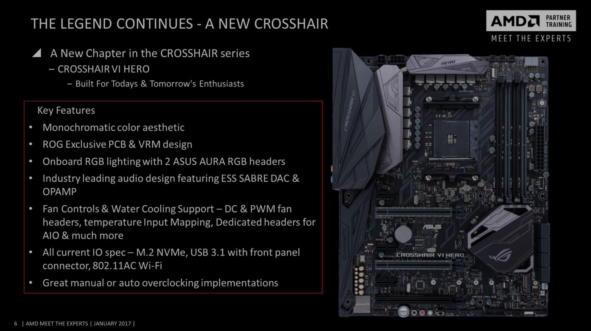 ASUS-Crosshair-VI-Hero-1.jpg