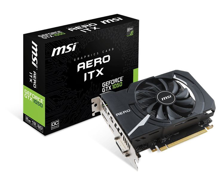 MSI-GeForce-GTX-1050-AERO-ITX-OC_1.jpg
